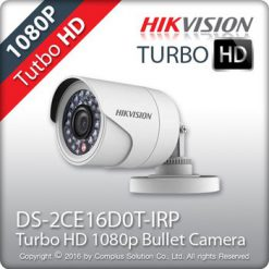 Camera Ds 2ce16d0t Irp Hikvision2 Jpg