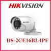 Camerahikvisionds2ce16b2ipf