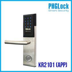 Phglock Kr2101 (2)