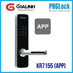 Phglock Kr7155 (1)