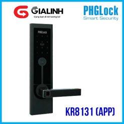 Phglock Kr8131(2)